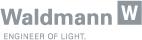 waldmann lampen