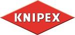 knipex tangen