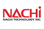 nachi lagers bearings groefkogellagers