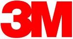 3M pbm majestic veiligheid safety bril veiligheidsbril cubitron finishen schuren