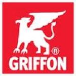 griffon t88 lijm pvc lijm
