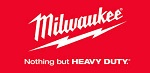 milwaukee power tools boormachine haakse slijper