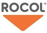rocol smeren boorolie mcc mcl metal cutting liquid compound tapvet